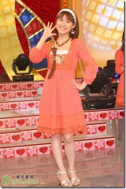 Taiwan_Morning_Musume_21