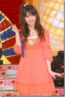 Taiwan_Morning_Musume_22