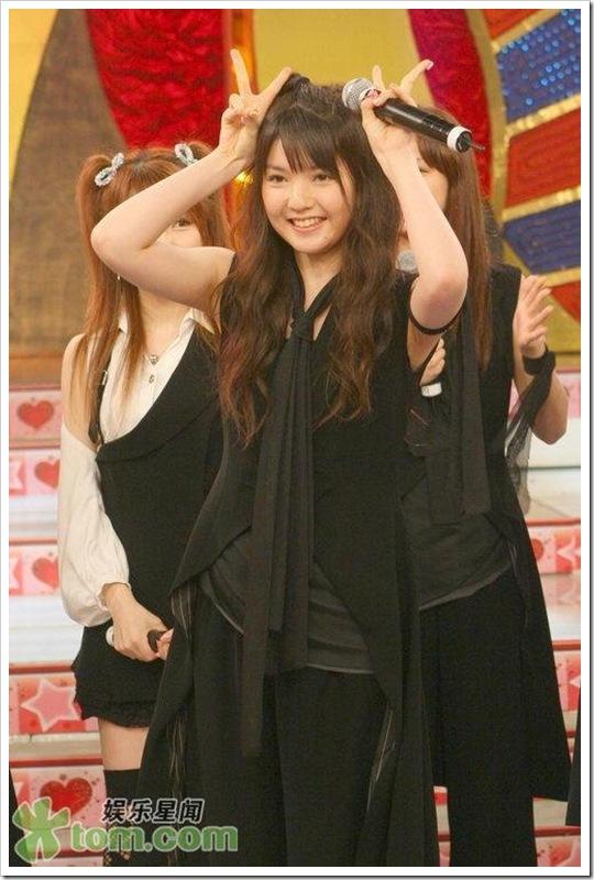 Taiwan_Morning_Musume_26