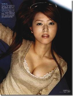 Yui_Okada_FlashMagazine_03