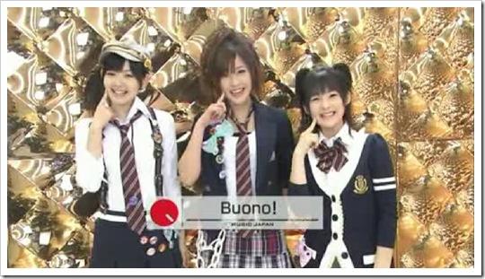 Buono_Music_Japan